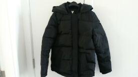 Brand new jacket size 10
