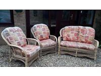 Free Cane Furniture