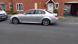 BMW 3 l msport