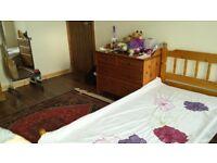 2 Bed rooms, CLEAN - EXCELLENT TRANSPORT LINKS