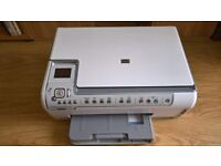 HP C5180 All in one printer