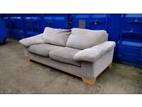 Great Sofa! Grab a bargain!