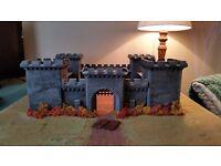 Games Workshop Warhammer fortress
