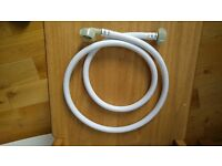 Various water inlet / outlet pipes for sale for washing machine / dishwasher