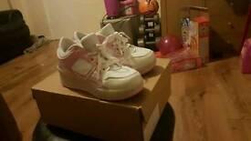 Kids Heelys shoes