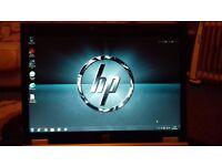 HP EliteBook 6930p, Fast Intel 2.53GHz Core Duo processor, 4GB of Ram, 160GB HD