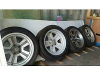 Mitsubishi starion wheels 5x114.3 (rims, alloys, jdm, stance, drift)