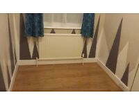 Single room to rent close to Norbury station
