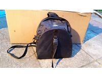 Strida 2 Frame Bag For Folding Bike Brand New