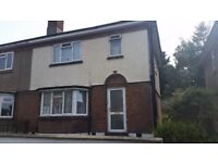 Lovely 4 Bed Student House in Ripon Road, Winton