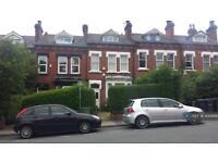 3 bedroom flat in Clarendon Road, Leeds, LS2 (3 bed)