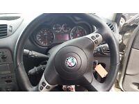 Alfa Romeo 147 T SPARK LUSSO full service history