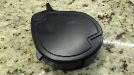 Smart fortwo 450 1998-2007 Genuine Ashtray Storage Tray