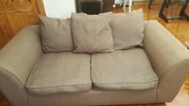 3 Seater Next Sofa