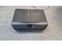 Used HP Envy printer 4524