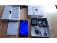 Sony Xperia Z3 | 16 GB | Black | UNLOCKED