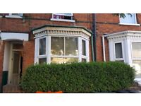 Large Double Room To Rent In Bedford. £450- No Deposit- No Administration Fees