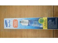 Samsung aqua pure plus water filter