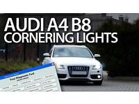 VAG COM VCDS - VW AUDI SKODA SEAT DIAGNOSTIC SERVICES