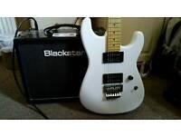 Blackstar HT 5R Combo
