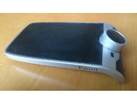 Parrot Minikit Slim - Bluetooth Speakerphone / hands free car kit for sun visorfor Quick Sale