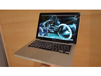 "Apple MacBook Pro 13"" Swap For a Good Phone"