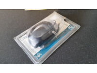 MCX Gps Antenna Pack, Fits tomtoms and garmins