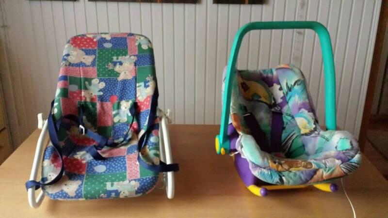 baby kindersitz und wippe in bremen bremerhaven kindersitz gebraucht kaufen ebay kleinanzeigen. Black Bedroom Furniture Sets. Home Design Ideas