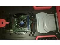 Great PC 8gb ram i3-2120 3.30ghz 500gbHDD