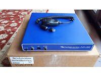 Flex 3000 SDR HF Transceiver