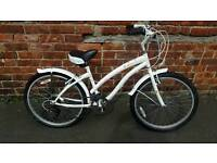 Girls peddle bike for sale 10 pound