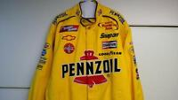 NEW Winston Cup Series PENNZOIL Racing EARNHARDT INC Jacket XL