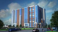 Student Housing -  Powered by The MARQ - The Adamas...