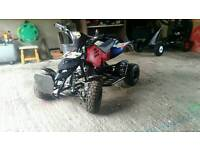49 50 cc mini quad