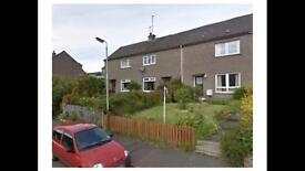2 Bed For Rent in Auchterarder
