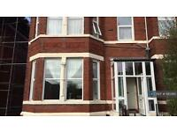 1 bedroom flat in Knowsley Road, Southport, PR9 (1 bed)