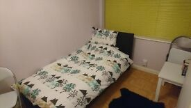 NOW LET Spacious houseshare near Castle Road