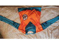 Dragon Ball top Large/small