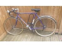 Classic Peugeot Road Bike for Sale (mens)