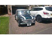 Classic Rover Mini 1.3 (Import) **MUST GO**
