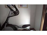 cross trainer true performance series ps900 elliptical trainer