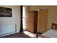 Double Room Available to Rent - £85pw all bills included!