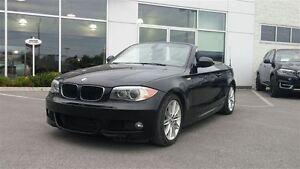 2012 BMW 128I Ensemble M Sport / Jantes M 17