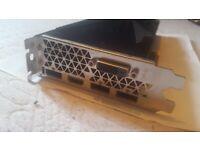 PNY Dell gtx 1080 8gb !! SALE !!