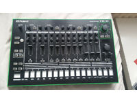 Roland Tr8 for sale!! £375
