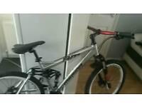 For sale marine bike