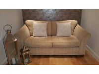 Marks and Spencer Abbey medium Sofa