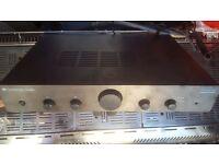 Cambridge audio Topaz AM5 Amp