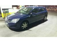1.3 diesel 58 plate 6 rare car speed bargain quick sale very cheap cheapest astra