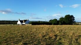 7 Acre Smallholding 3/4 Bed House